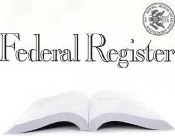 Federal Register 42 title C.F.R 493 Clia Compliance