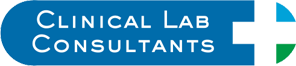 Clinical Lab Consultants
