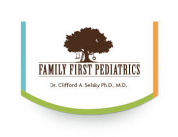 Family First Pediatrics